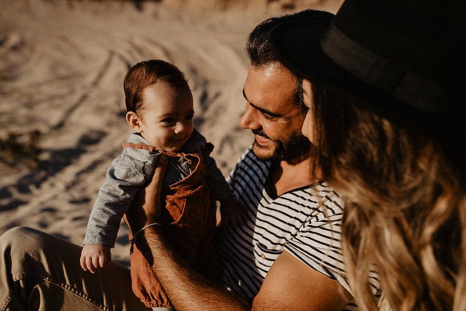 Islander's Family - Lanzarote (20).jpg