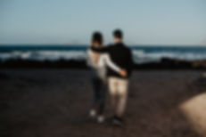Y & R FAMARA - BLOG (19).jpg
