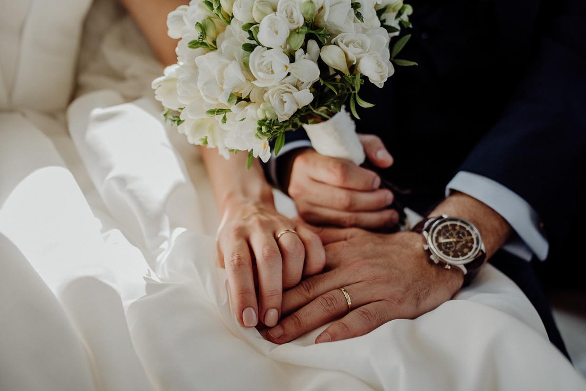 Sylwia i Antonio - WEDDING (192).jpg