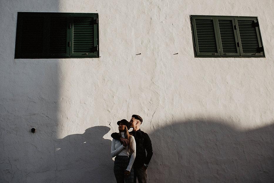 Y & R FAMARA - BLOG (17).jpg