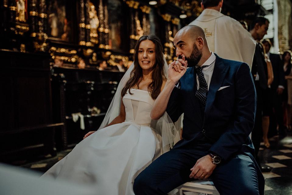 Sylwia i Antonio - WEDDING (146).jpg