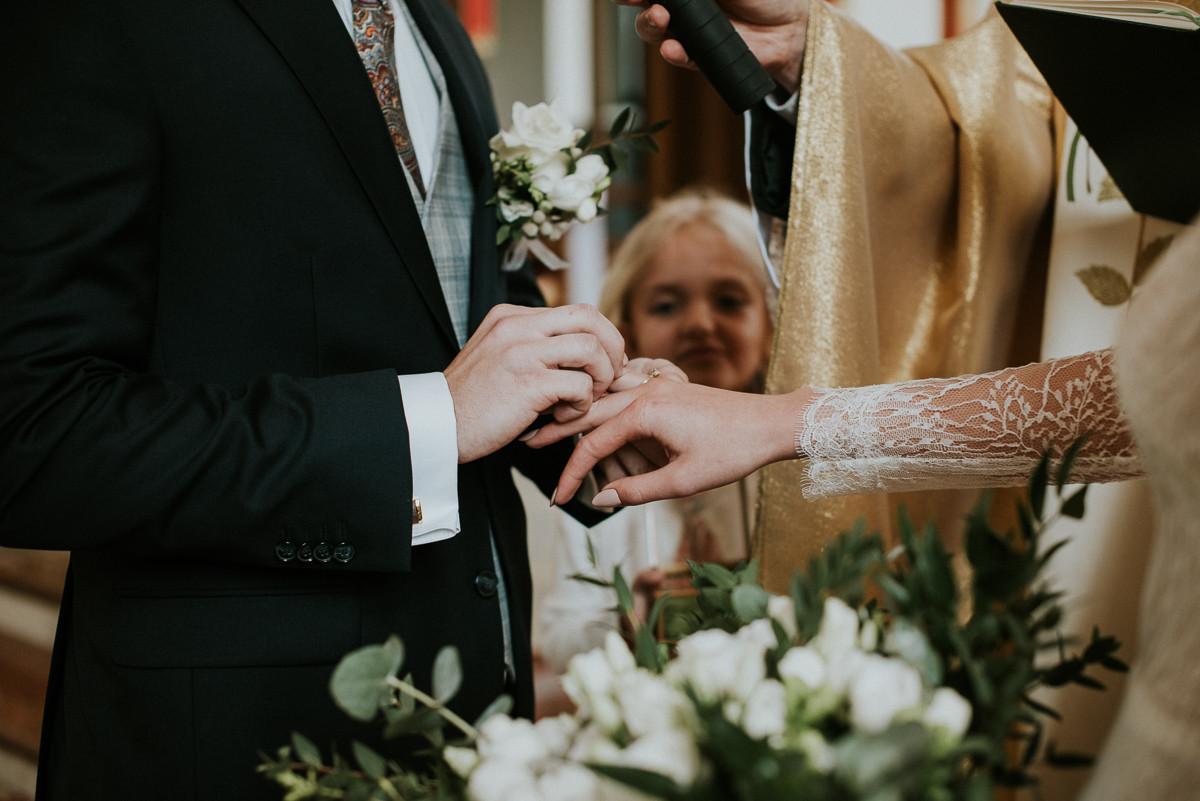Aneta i Krzysztof - WEDDING (273).jpg