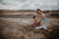 surf blog (54).jpg