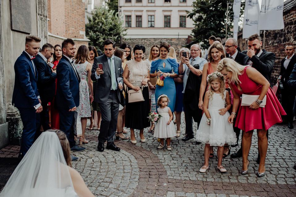 Sylwia i Antonio BLOG (39).jpg
