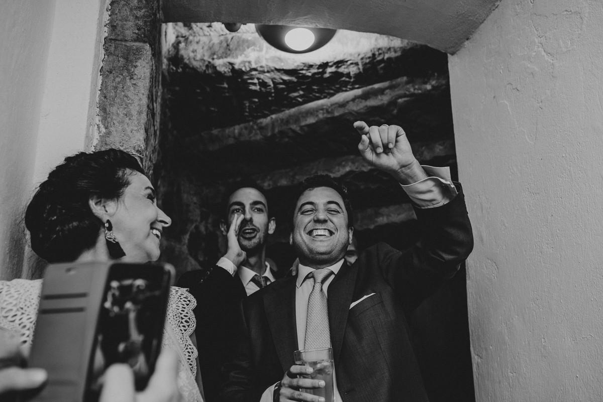 Sylwia i Antonio - WEDDING (474).jpg