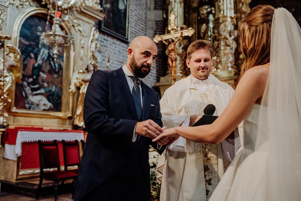 Sylwia i Antonio - WEDDING (11b6).jpg