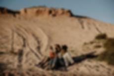 Islander's Family - Lanzarote (33).jpg