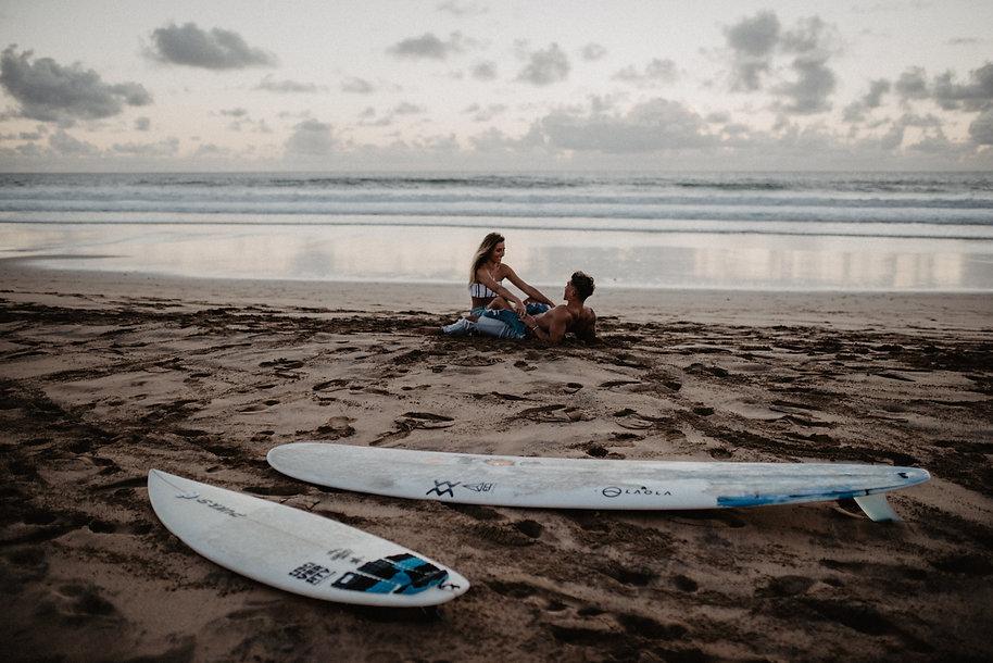 surf blog (61).jpg