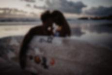 surf blog (96).jpg