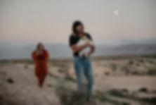 Islander's Family - Lanzarote (199).jpg