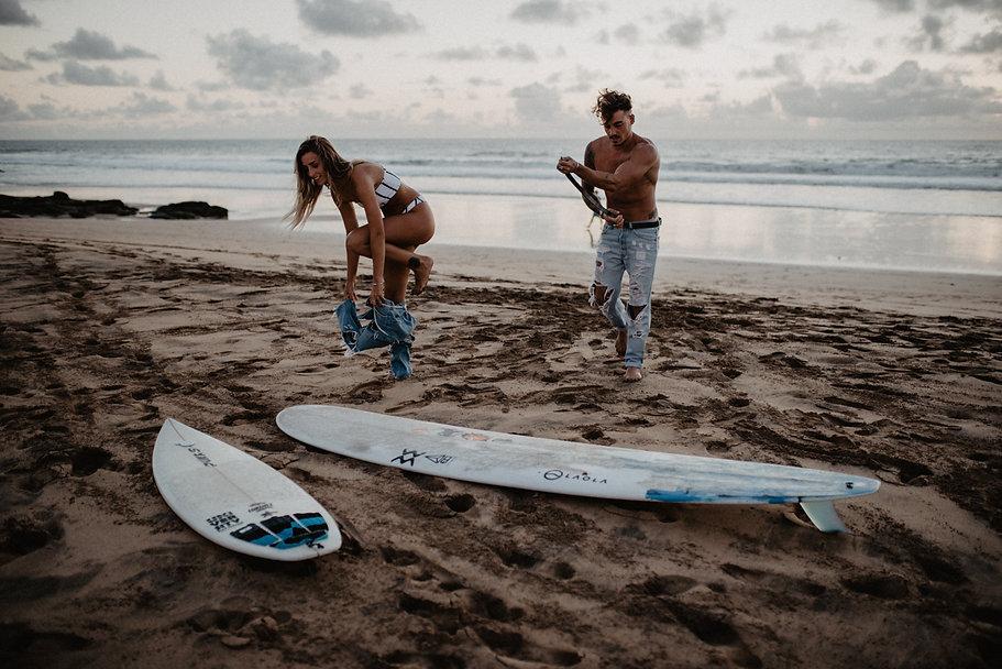 surf blog (64).jpg