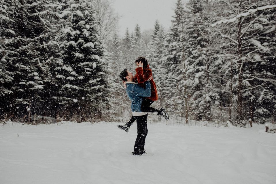 sesja zimowa (26).jpg
