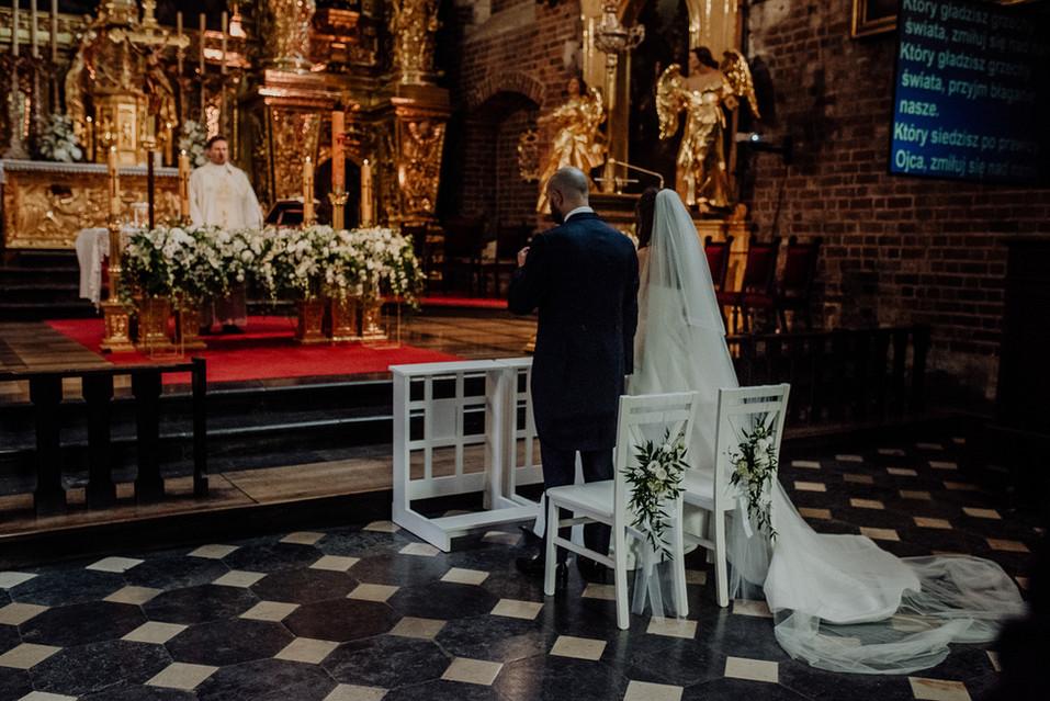 Sylwia i Antonio - WEDDING (69).jpg