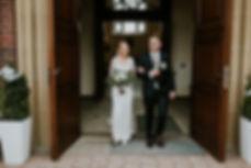 Aneta i Krzysztof - WEDDING (316).jpg