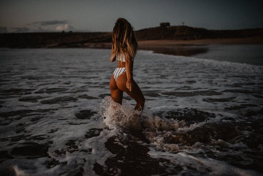 surf blog (101).jpg
