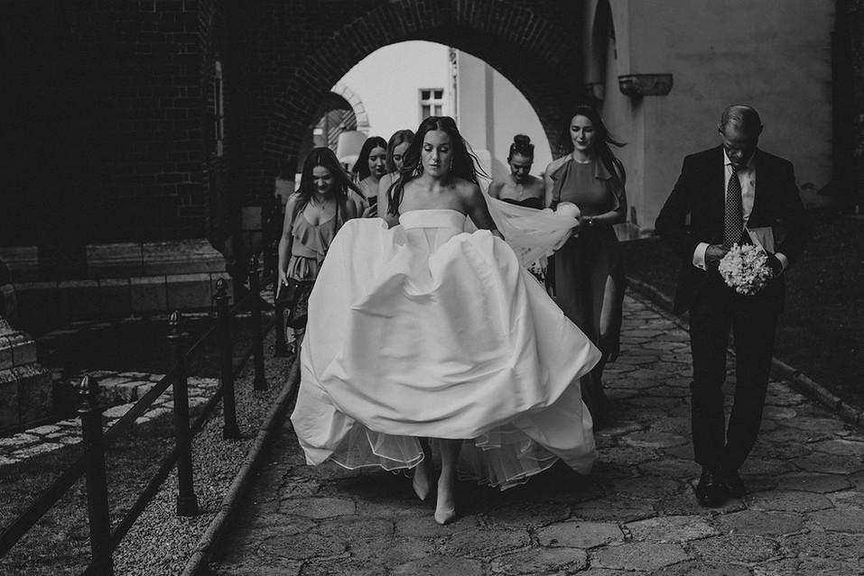Sylwia i Antonio - WEDDING (4blog4).jpg