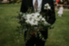 Aneta i Krzysztof - WEDDING (122).jpg