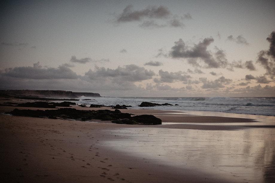 surf blog (102).jpg