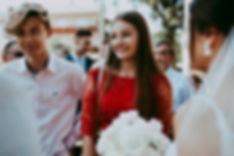 WESELE - Weronika i Max (255).JPG