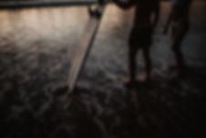 surf blog (112).jpg