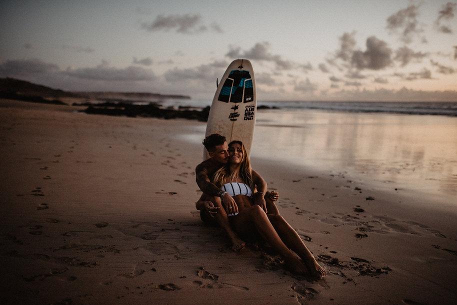surf blog (105).jpg