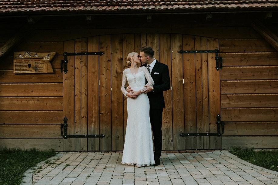 Aneta i Krzysztof - WEDDING (541).jpg