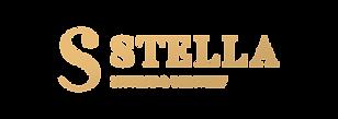 Text Logo 3.png