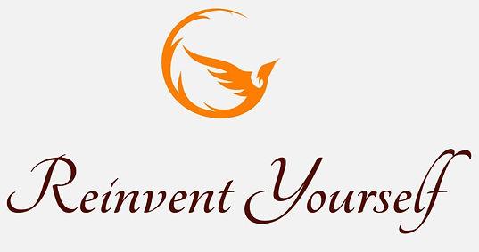 Reinvent%252520Yourself_edited_edited_ed