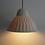 Thumbnail: Sophia Pendant Light