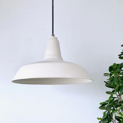 Modern Farmhouse Pendant Light