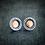 Thumbnail: Solar I Earrings