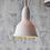 Thumbnail: Veda Pendant Light