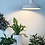 Thumbnail: Modern Farmhouse Pendant Light
