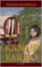 Kanas-Vardo-644x1024.jpg