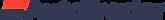 autotrader-logo.png