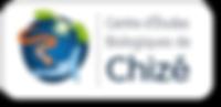 Logo_CEBC-300x146.png