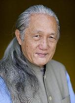 Jes T Y Lim