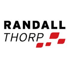 Randall Thorp Logo.png