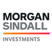 Morgan-Sindall-Investments_RGB_750x750px