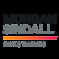Morgan-Sindall-Investments_RGB_750x750px