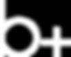 Logo_Barruel_Borzutzky (1).png