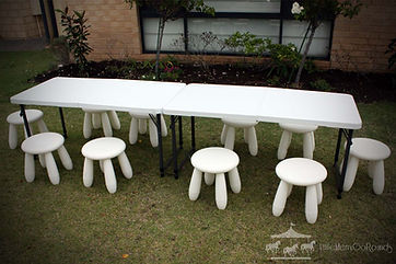 Tables-and-stools.jpg