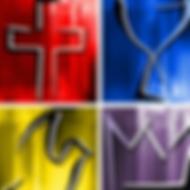 HOP Logo2.png