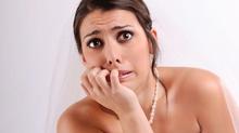 O passo a passo para você organizar seu casamento!