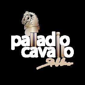 palladio-cavallo-stables-logo-light-Fina