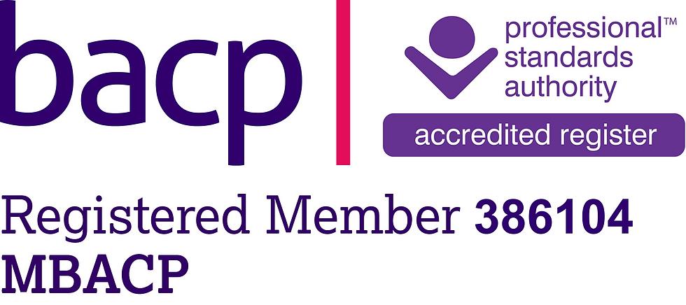 BACP Logo - 386104.png
