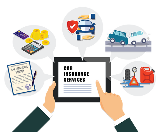 Car Insurance Services-01.png
