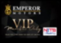 Emperor Motors_NETS Flashpay Card-01.png