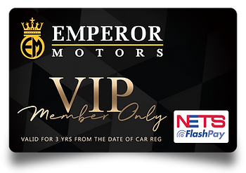 Emperor Motors_NETS Flashpay Card-01.png