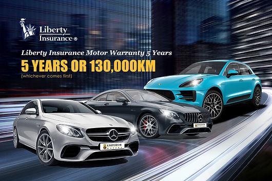 Liberty Insurance Motor Warranty-01.jpg